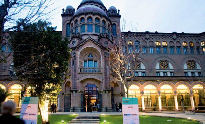 universitat autonoma de barcelona criticas sobre las clases online