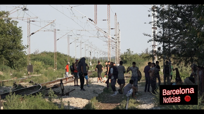 emigracion movimientos naturales barcelona noticias